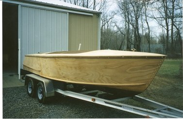 ... Restoration - Antique Boats - Wooden Boatbuilders -- Vintage Marine